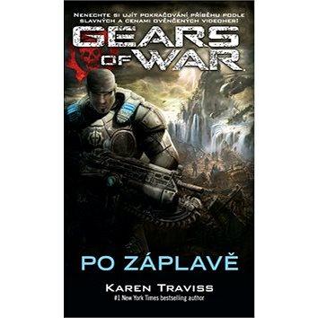 Gears of War 2 Po záplavě (978-80-86707-80-8)