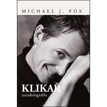Klikař: autobiografie (978-80-7388-703-2)