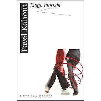 Tango mortale (978-80-87053-76-8)
