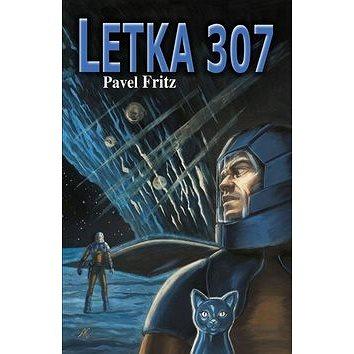 LETKA 307 (978-80-87364-32-1)