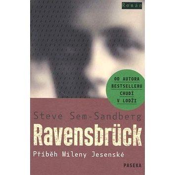 Ravensbrück (978-80-7432-248-8)