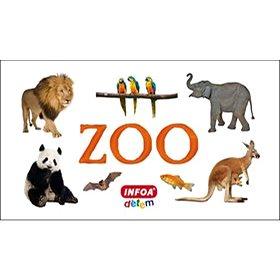 ZOO (978-80-7240-787-3)