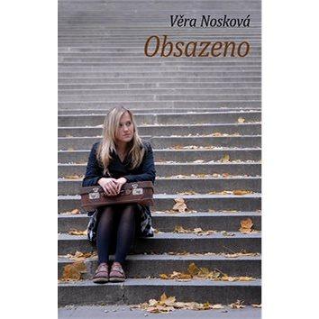 Obsazeno (978-80-87373-17-0)