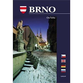 Brno (978-80-7323-194-1)