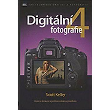Digitální fotografie 4 (978-80-7413-226-1)