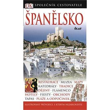 Španělsko (978-80-249-1998-0)
