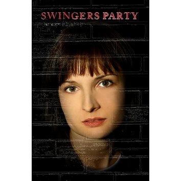 Swingers party (978-80-904842-0-7)
