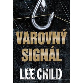 Varovný signál (978-80-7461-285-5)