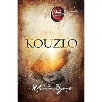 Kouzlo (978-80-249-1985-0)