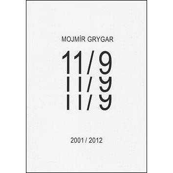 42989: 2001/2012 (978-80-905303-0-0)