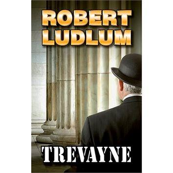 Trevayne (978-80-7303-830-4)