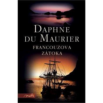 Francouzova zátoka (978-80-7246-715-0)
