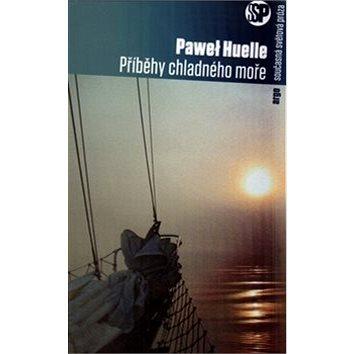 Příběhy chladného moře (978-80-257-0813-2)