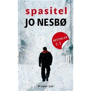 Spasitel (978-80-7473-073-3)