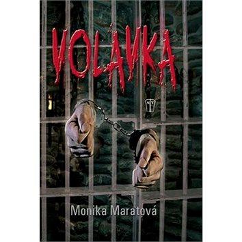 Volavka (978-80-206-1373-8)