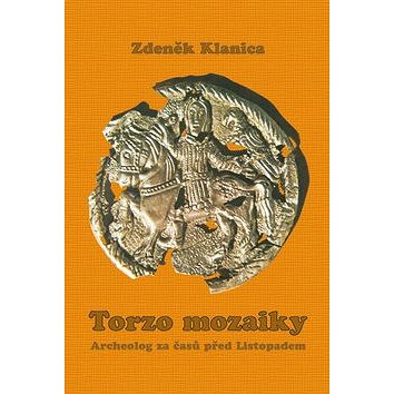 Torzo mozaiky (978-80-86844-89-3)