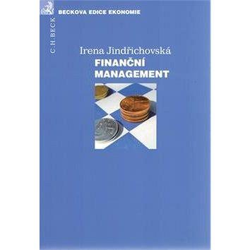 Finanční management (978-80-7400-052-2)