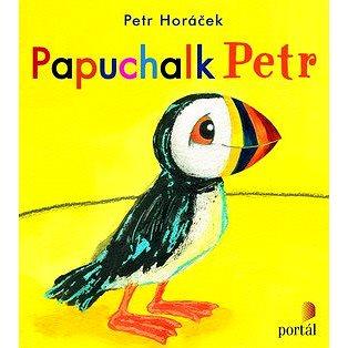Papuchalk Petr (978-80-262-0361-2)