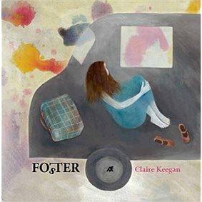 Foster (978-80-8150-013-8)