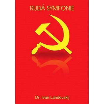 Rudá symfonie (978-80-87525-18-0)