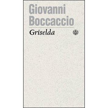 Griselda (978-80-7429-396-2)