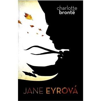 Jane Eyrová (978-80-7390-008-3)