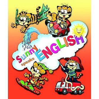 Sunny speaks English 1 (978-80-204-3122-6)