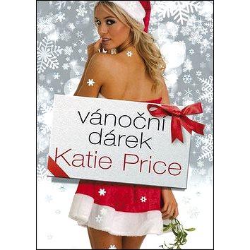 Vánoční dárek: Báječně hříšné potěšení (978-80-7461-405-7)