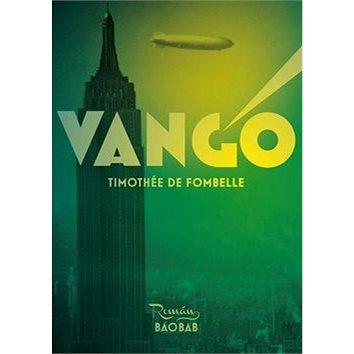 Vango (978-80-87060-77-3)