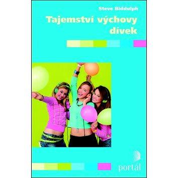 Tajemství výchovy dívek (978-80-262-0474-9)