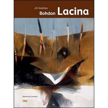 Bohdan Lacina (978-80-210-5482-0)