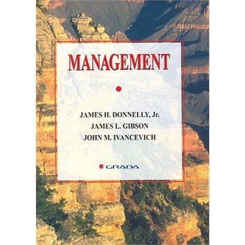 Management (80-7169-422-3)