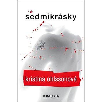Sedmikrásky (978-80-87497-41-8)