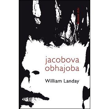 Jacobova obhajoba (978-80-7473-044-3)