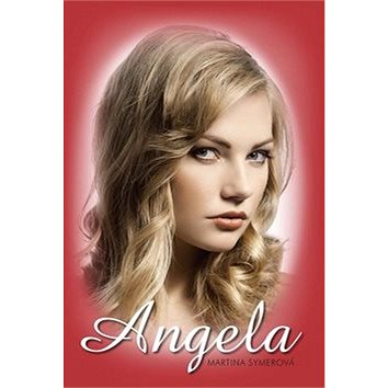 Angela (978-80-7268-992-7)