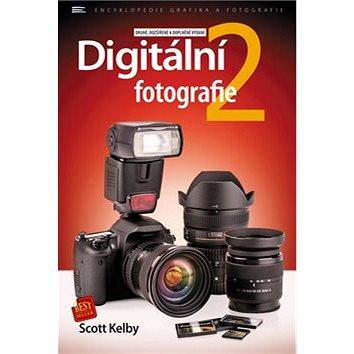 Digitální fotografie 2 (978-80-7413-269-8)
