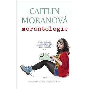 Morantologie (978-80-7491-135-4)