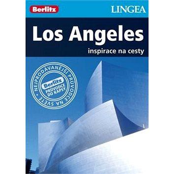 Los Angeles: inspirace na cesty (978-80-87819-53-1)