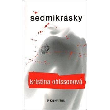 Sedmikrásky (978-80-7473-175-4)