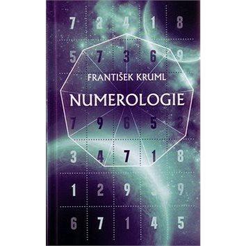 Numerologie (978-80-7207-910-0)