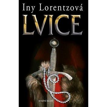 Lvice (978-80-242-4376-4)