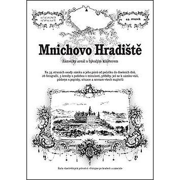 Mnichovo Hradiště (978-80-87712-02-3)