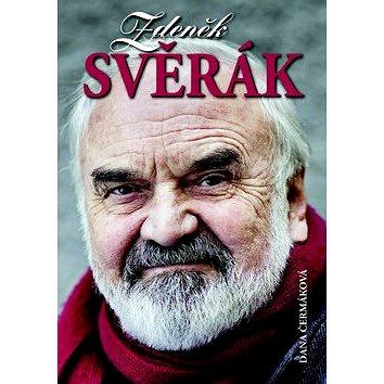 Zdeněk Svěrák (978-80-87685-19-8)