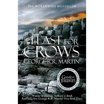 A Feast for Crows (978-0-07-54827-9)