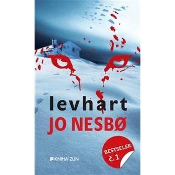 Levhart (978-80-7473-165-5)