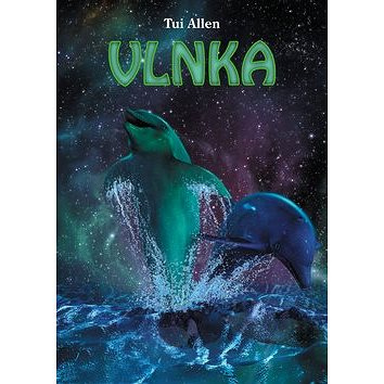 Vlnka (978-80-87426-34-0)
