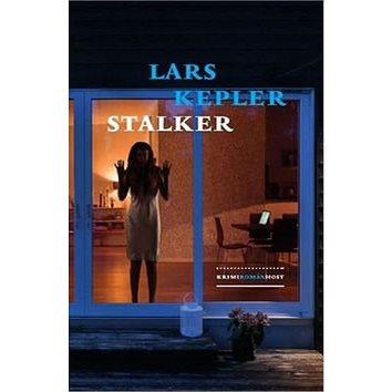 Stalker (978-80-7491-437-9)