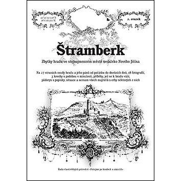 Štramberk (978-80-87712-22-1)