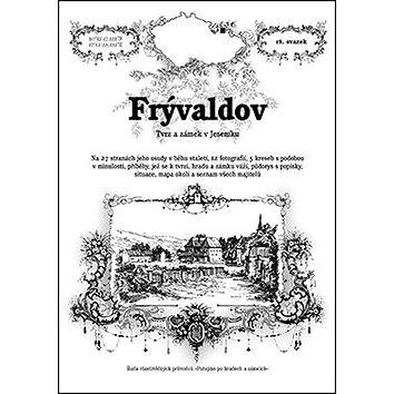 Frývaldov (978-80-87712-59-7)
