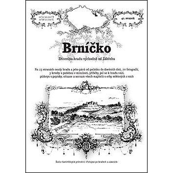 Brníčko (978-80-87712-20-7)